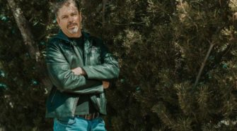 Five Questions with Morris Beegle, Founder of the Colorado Hemp Company - Forbes