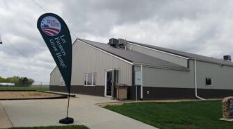 Forum teaches local farmers about hemp | Govt-and-politics - Beatrice Daily Sun