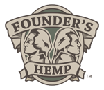 Founder's Hemp Partners with Nufabrx® to Reinvigorate the North Carolina Textile Industry - GlobeNewswire