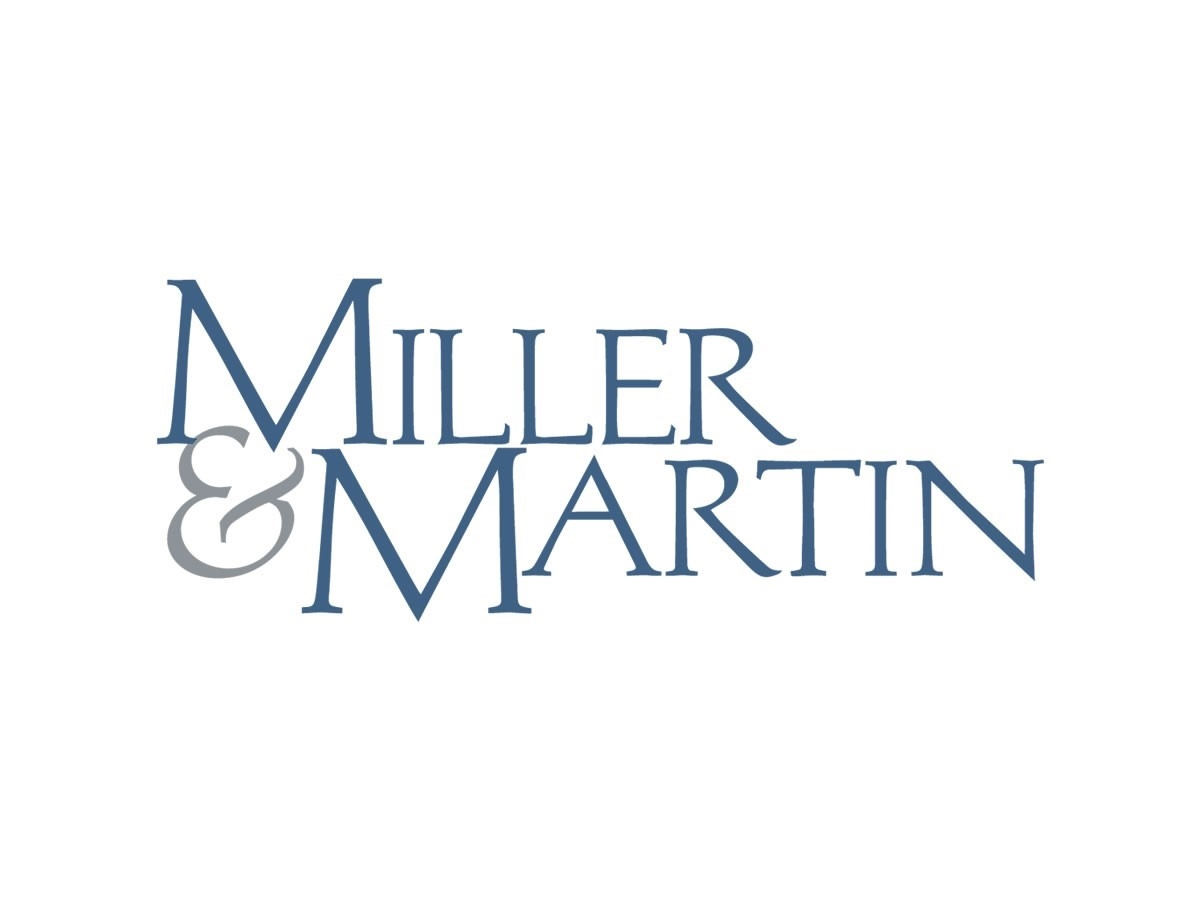 Georgia Releases Proposed Hemp Grower and Processor Rules - JD Supra
