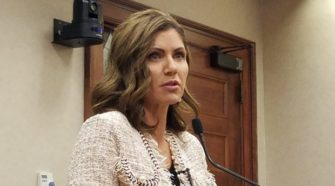 Governor Kristi Noem Drops Opposition to Industrial Hemp | Radio 570 WNAX - WNAX