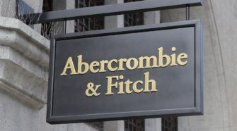 Abercrombie and Fitch to Sell CBD Products