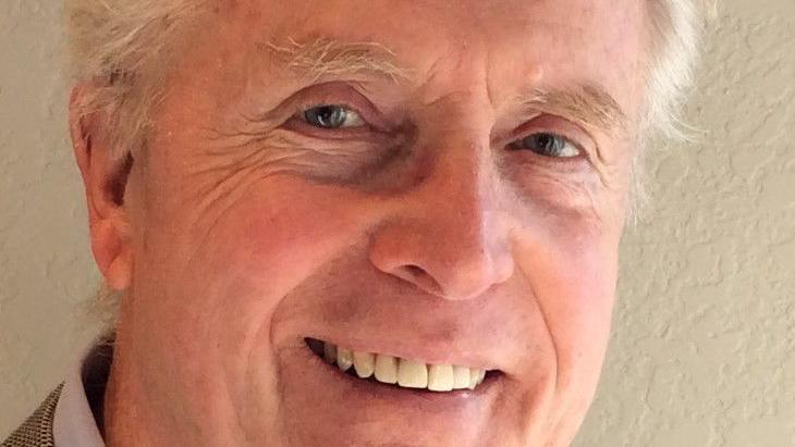 HAMIEL: Noem doubles down on hemp   Columnists - Rapid City Journal