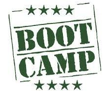 Hemp Boot Camps