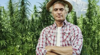 Hemp Boot Camp: Tap into America's Growing Hemp and CBD Industry