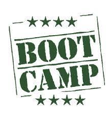 Hemp Boot Camp