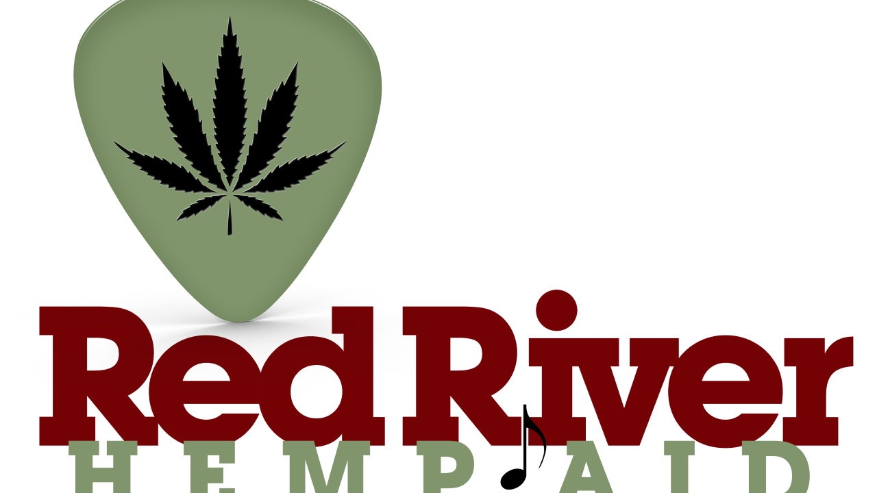 Hemp Development Company hosting event to educate farmers - KFDX - Texomashomepage.com