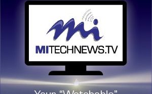 Hemp Farm Financing, How To Find Exec Jobs, CyberPatriot Update, Cannabis Tourism - mitechnews.com