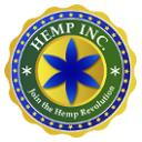 Hemp, Inc. Applauds USDA's New Insurance Option For Hemp - GlobeNewswire