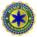 Hemp, Inc.'s Commentary Featured in Hemp Magazine Coverage on USDA Hemp Testing Rules - GlobeNewswire