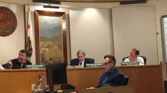 Hemp ban extended for another 45 days in Humboldt County - Eureka Times Standard