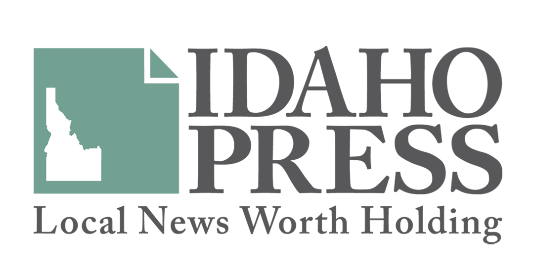 Hemp, education and agriculture: Hot topics when Parma becomes Capital for a Day - Idaho Press-Tribune
