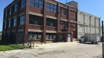 Hemp farm plans indoor growing operation in Milwaukee's Riverwest neighborhood - Milwaukee Journal Sentinel