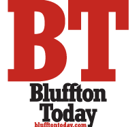 Hemp farmers struggle with low returns on big investments - Bluffton Today