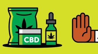 Hemp for CBD Was Supposed to Be a Bonanza, But Demand Never Materialized, - Barron's