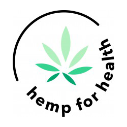 Hemp for Health Inc. Announces Listing on the Canadian Securities Exchange - Yahoo Finance
