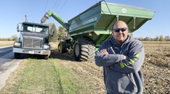 Hemp for profit? New crop faces questions over market viability, sustainability - The Herald Bulletin
