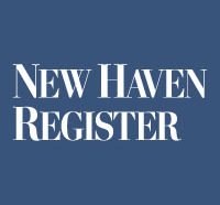 Hemp must go on: UMaine to teach growers home cultivation - New Haven Register