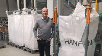 Hemp pioneer Daniel Kruse elected to head European association - HempToday