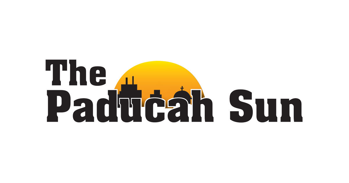 Hemp processing facility officially opens in Cadiz | Local News ... - Paducah Sun