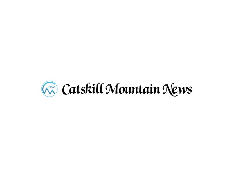 Hempire will offer hemp products on Main Street in Roxbury - catskillmountainnews.com