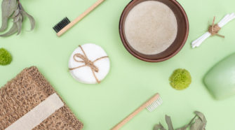 Karma_News Summary_sustainable products