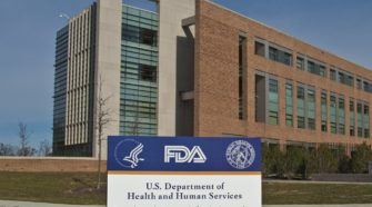 Submitting a Comment to the FDA on CBD in Foods and Beverages