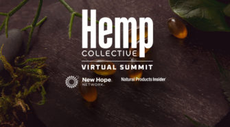 hemp collective virtual summit how to