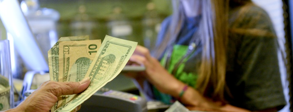 INSIGHT: Banking Services for Legal Hemp May Open Door to Broader Cannabis Market - Bloomberg Law