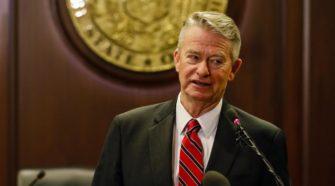 Idaho lawmakers talk taxes, ballot initiatives and hemp - The Spokesman-Review