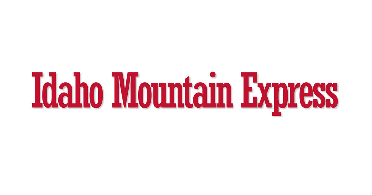 Idaho legalizes industrial hemp transportation | State/Regional | mtexpress.com - Idaho Mountain Express and Guide