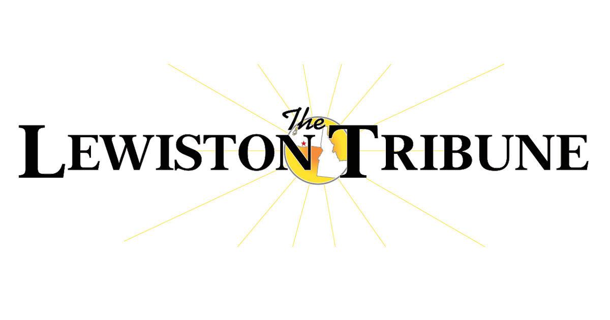 Idaho's rules on hemp remain hazy | Northwest - Lewiston Morning Tribune