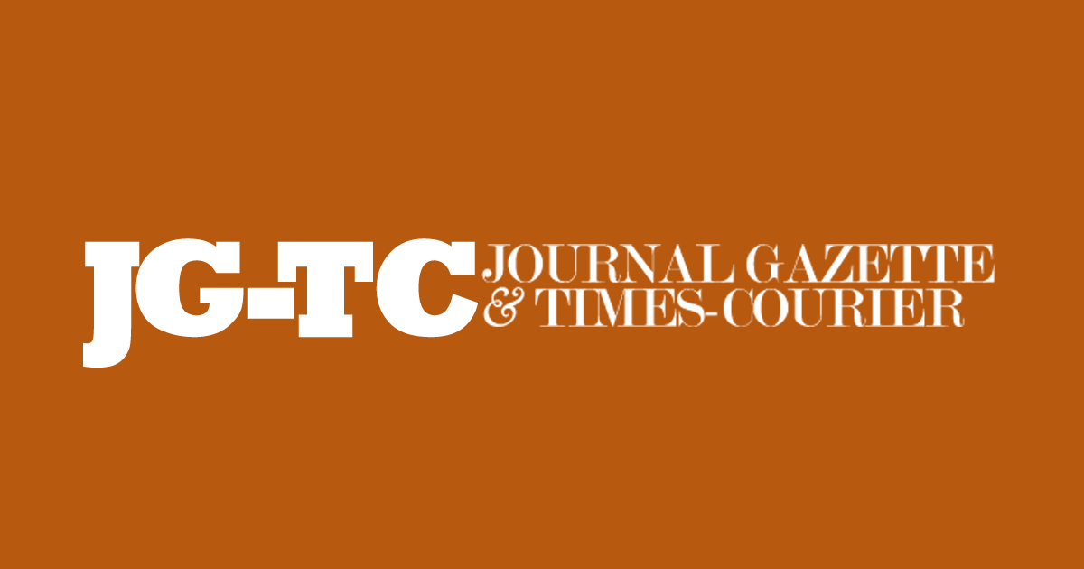 Illinois Extension offers industrial hemp resources | Local - Journal Gazette and Times-Courier