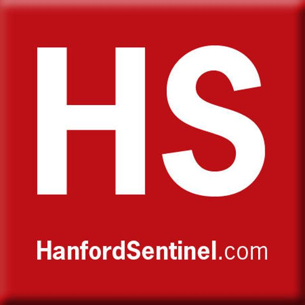 Inaugural Hemp Innovation Challenge™ Entrants to Compete at 2020 World Ag Expo - Hanford Sentinel