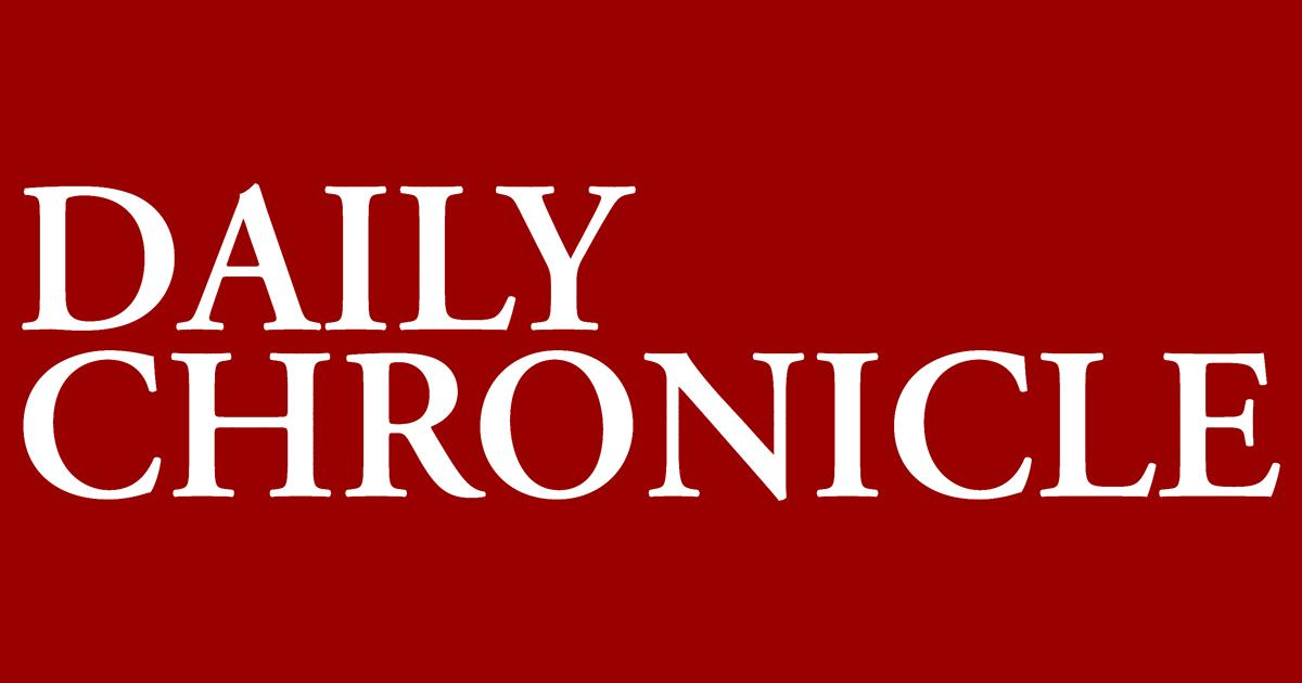 Industrial hemp program offered Feb. 10 - DeKalb Daily Chronicle
