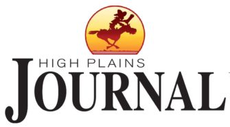 Industrial hemp regulations draft available for public input - High Plains Journal