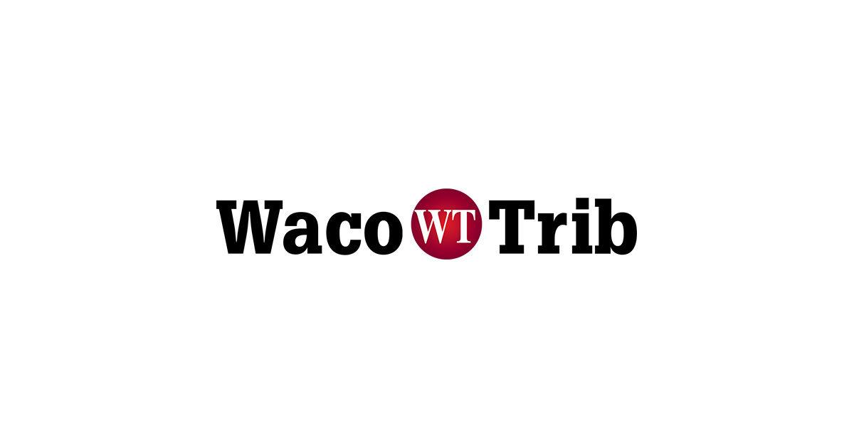 Industry weighing hemp's potential as meeting on Texas' regulations comes to Waco - Waco Tribune-Herald