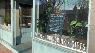 Is CBD Retail 'Essential'? Shuttered Hemp Retailers Fight To Stay Open Alongside Grocery, Marijuana Stores