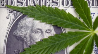 Is Hemp a Safer Way to Invest in the Cannabis Industry? - Motley Fool