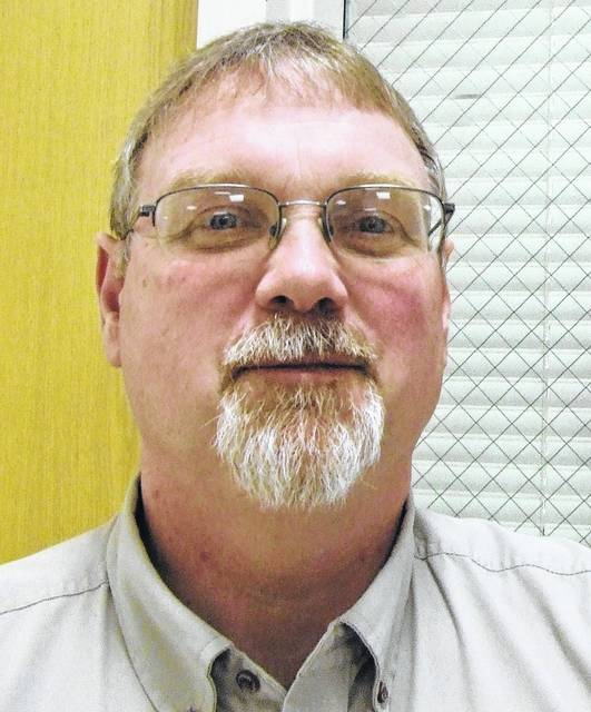 Is growing hemp a viable crop option? - Wilmington News Journal, OH