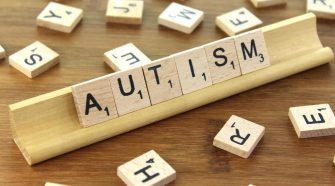 CBD and THC Can Help Autism Spectrum Disorder - Cannabis Science News