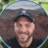 Jason Ambrosino: CBD Hemp Flower for Veterans - Ganjapreneur