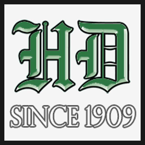 Judge dismisses federal suit against WV hemp farm - Huntington Herald Dispatch