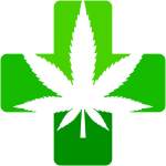 KALY – Kali-Extracts Publishes Photos From Historic First Legal Hemp Harvest - GlobeNewswire