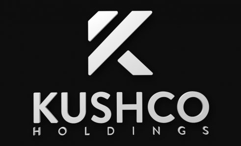 KushCo Holdings to Report First Fiscal Quarter 2019 Earnings on Tuesday, January 8, 2019
