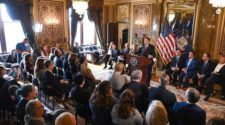 Lawmakers, advocates continue to tweak medical cannabis bill in private talks