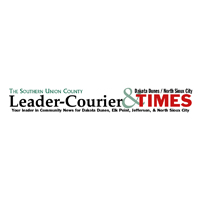 Lawmakers, governor grapple with hemp funding - Leadercourier-times.com