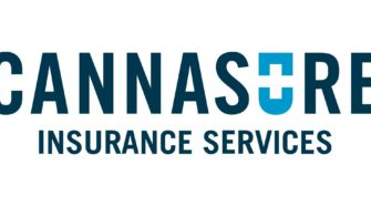 Cannasure Insurance Services (https://www.cannasure.com) is a leading cannabis and hemp MGA and wholesale broker. It was founded in Ohio in 2010, and it is licensed in all states where cannabis is legal and regulated for medical or adult use. Cannasure is a full-service insurance group and provides a broad range of products to U.S. cannabis businesses, including cultivators, retailers, processors and manufacturers, testing laboratories, landlords, and ancillary businesses. (PRNewsfoto/Cannasure)