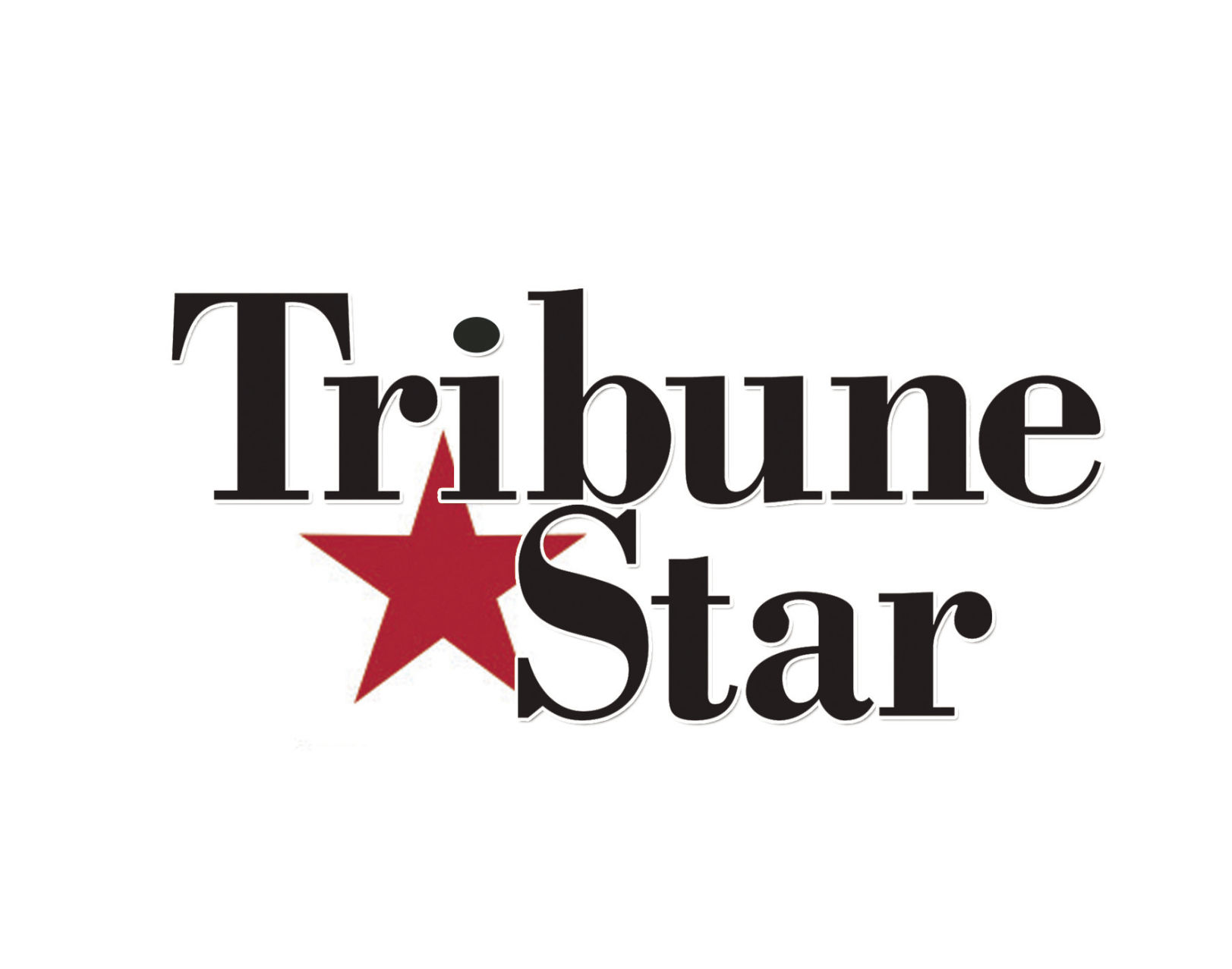 Learn to be an industrial hemp producer from experts - Terre Haute Tribune Star