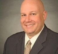 Legal-Ease: Hemp production set to start in Ohio - Lima Ohio